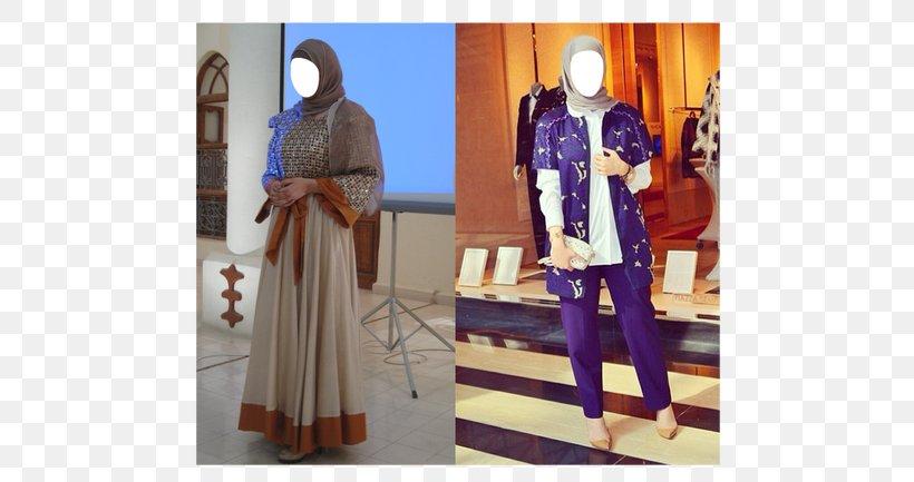 Robe Dress Code Kuwait City Clothing Png 650x433px Robe Clothing Code Costume Costume Design Download Free