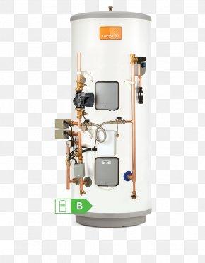 Hot Water - Wiring Diagram Water Heating Hot Water Storage Tank Boiler Plumbing PNG