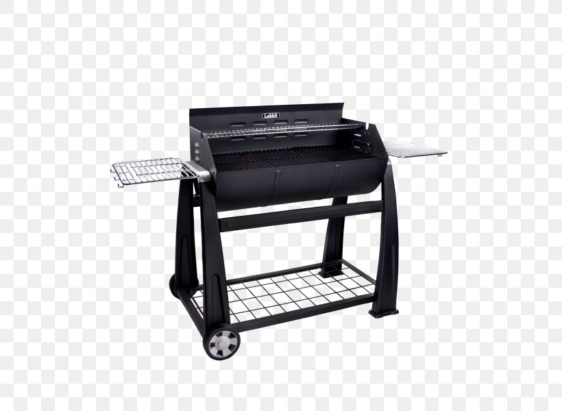 Barbecue Perfection Charcoal Barrel BBQ Smoker, PNG, 510x600px, Barbecue, Barrel, Bbq Smoker, Charcoal, Cooking Download Free