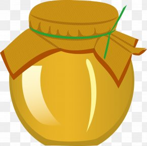 Jar Cartoon - Drawing Vector Graphics Image Clip Art Borders And Frames PNG