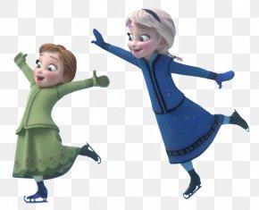 Elsa Anna - Elsa Kristoff Anna Olaf Disney Princess PNG