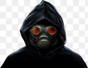 Gas Mask - Nine Hours, Nine Persons, Nine Doors Zero Escape: Virtue's Last Reward Zero Time Dilemma PlayStation 4 Video Game PNG