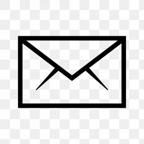 Email - Customer Service Email Address Mobile Phones PNG