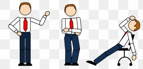 Microsoft PowerPoint Ppt Public Relations Clip Art PNG