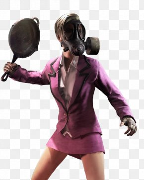 T-shirt - PlayerUnknown's Battlegrounds Long-sleeved T-shirt Fortnite Battle Royale Video Game PNG