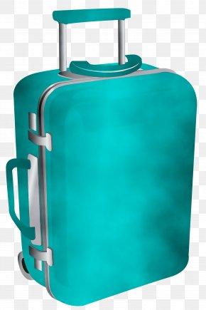 Bowling Ball Bag Fashion Accessory - Travel Fashion PNG