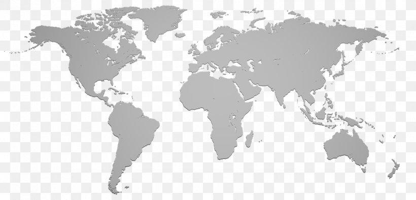 United States World Map Globe India, PNG, 1439x692px, United ...