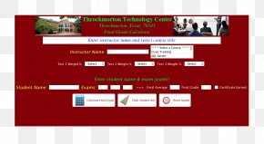 Line - Web Page Display Advertising Web Banner Brand PNG