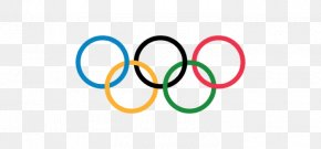 Brazilian Olympic Committee - 2016 Summer Olympics Olympic Games 2020 Summer Olympics 2018 Winter Olympics International Olympic Committee PNG