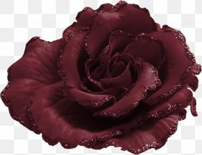Hand Rose - Black Rose Stock Photography Clip Art PNG