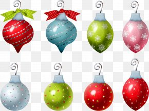 Christmas - Christmas Tree Drawing Christmas Decoration Santa Claus PNG