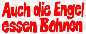 Essen - Bud Spencer A Terence Hill Film Producer Film Director Actor PNG