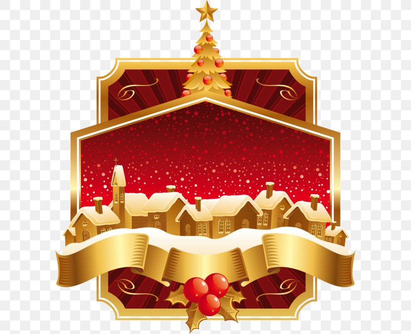Christmas Ornament Christmas Day Vector Graphics Image New Year, PNG, 600x667px, Christmas Ornament, Christmas, Christmas Day, Christmas Decoration, Christmas Tree Download Free