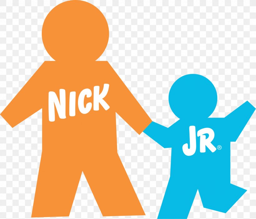 Nick Jr. Nickelodeon Television Channel Viacom International Media Networks Europe, PNG, 1447x1240px, Nick Jr, Area, Blue, Brand, Child Download Free