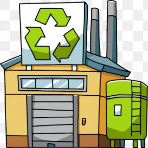 Pictures For Recycling - Paper Recycling Bin Clip Art PNG