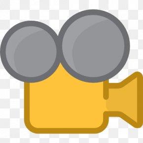 Camera - Photographic Film Video Cameras Movie Camera PNG