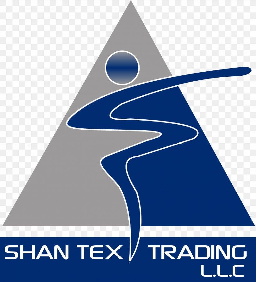 llc firma kants trading