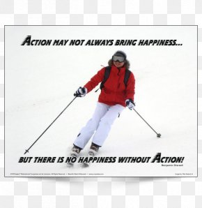 Discount Poster - West London Physiotherapy Action May Not Always Bring Happiness; But There Is No Happiness Without Action. 2NUR Sport PNG