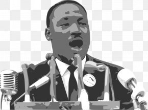 Childhood Dream - Assassination Of Martin Luther King Jr. I Have A Dream African-American Civil Rights Movement March On Washington For Jobs And Freedom PNG