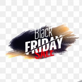 Cool Creative Black Friday - Black Friday Sales Stock Photography Stock Illustration PNG