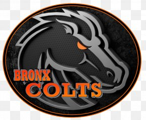 College - Boise State Broncos Football American Football Sport The Bronx Team PNG