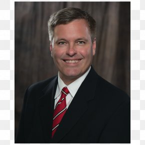 State Farm Insurance Agent Kelly BarrState Farm Insurance Agent Paul CribbsState Farm Insurance AgentOthers - Brian Sumner PNG