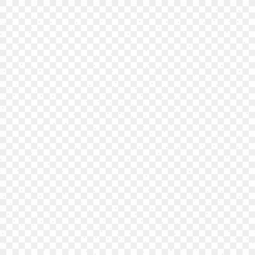 Line Font, PNG, 1667x1667px, White, Black Download Free