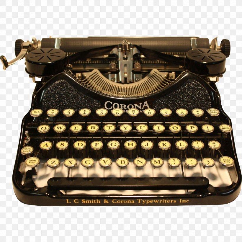 Typewriter Ribbon Paper Smith Corona Ebay Png 1652x1652px Typewriter Antique Auction Bag Ebay Download Free