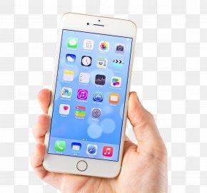 White IPhone 6 - IPhone 6 Plus IPhone 4S IPhone 6S PNG
