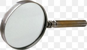 Magnifying Glass - Magnifying Glass Kanta Cembung PhotoScape Clip Art PNG