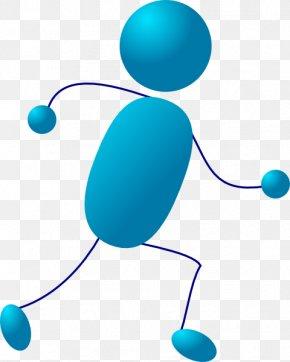 Stick Figure Clip Art - Stick Figure Download Clip Art PNG