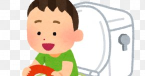 Toilet Training - Diaper Toilet Training Chamber Pot Child PNG