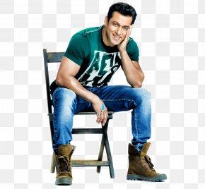 Salman Khan - Actor Bollywood Film YouTube Celebrity PNG