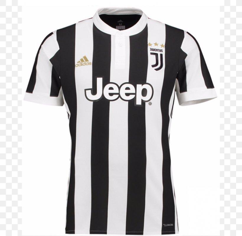 juventus f c t shirt jersey kit png 800x800px juventus fc active shirt adidas alex sandro black juventus f c t shirt jersey kit png