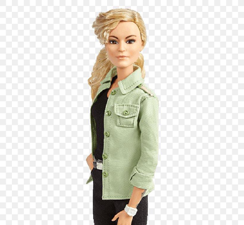 Martyna Wojciechowska Barbie Woman Doll Journalist, PNG, 481x756px, Barbie, Barbie The Pearl Princess, Blouse, Chloe Kim, Doll Download Free