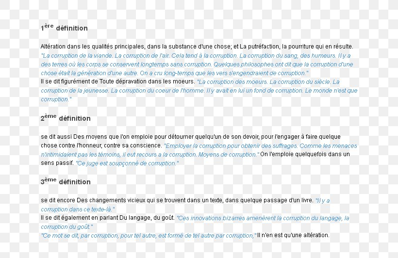 Document Line, PNG, 652x532px, Document, Area, Paper, Text Download Free