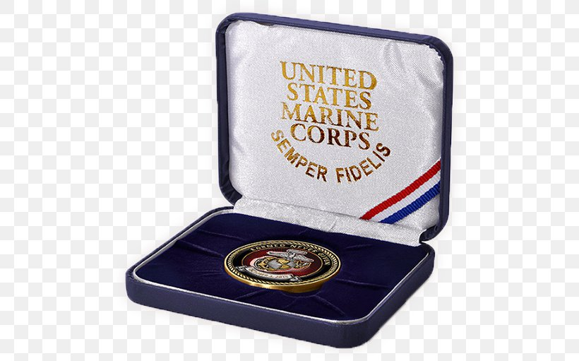 Gold Coin Marines United States Marine Corps Colonel, PNG, 500x511px, Coin, Box, Colonel, Gold, Gold Coin Download Free