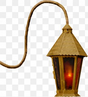 A Street Light - Solar Street Light Lantern Lighting PNG