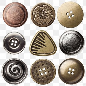 Pattern Buttons - Button Photography Download Royalty-free PNG