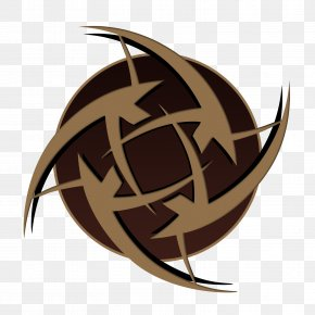Global - Counter-Strike: Global Offensive League Of Legends Championship Series Ninjas In Pyjamas ESL Pro League PNG