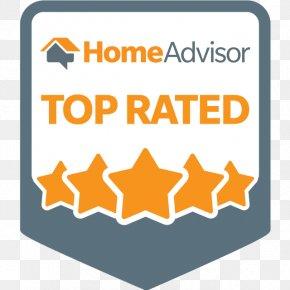 Lush Tree Top - HomeAdvisor Home Repair Customer Service House PNG