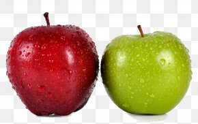Apple Fruit Free Image - Apple Fruit Clip Art PNG