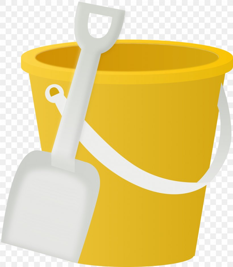 Bucket And Spade Shovel Clip Art, PNG, 2096x2400px, Bucket, Beach, Bucket And Spade, Fire Bucket, Hardware Download Free