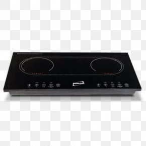 Stove - Cooking Ranges Induction Cooking Electric Stove Microwave Ovens Home Appliance PNG