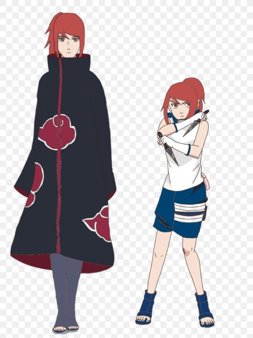 Naruto Uzumaki Akatsuki Orochimaru Pain, PNG, 1536x2048px, Watercolor, Cartoon, Flower, Frame, Heart Download Free