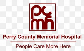 Perry County Memorial Hospital Lincoln University Heartland HUB, LLC Park University PNG