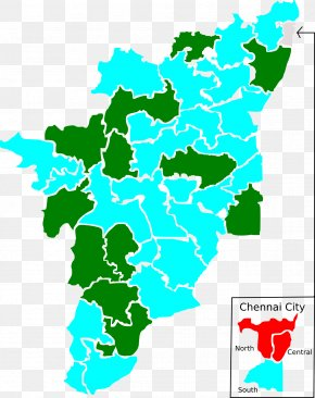 Tamilnadu - Tamil Nadu Indian General Election, 1984 Indian General Election, 2014 Indian General Election, 1980 Indian National Congress PNG