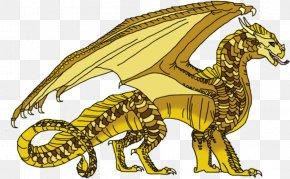 Wings Of Fire key - Wings Of Fire: The Dark Secret Dragon Winter Turning PNG