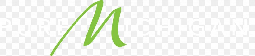 Leaf Logo Green Plant Stem Font, PNG, 2613x582px, Leaf, Family, Grass, Grass Family, Grasses Download Free