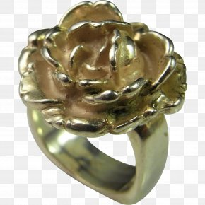 Ring - Ring Jewellery Silver Metal Gold PNG
